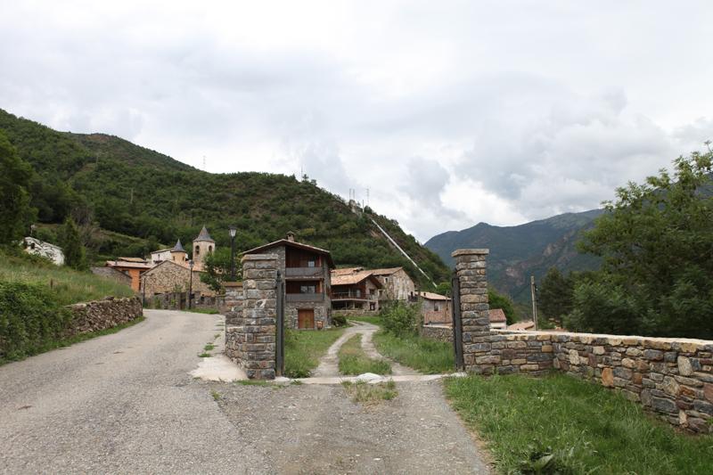 Casa-colònies-Vall-de-Boí_Exterior-14